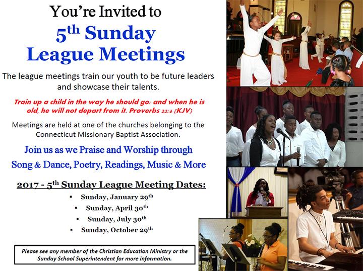 5th-Sunday-League-Meetings-lg-rev