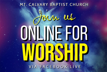 online-worship-facebook-slide1